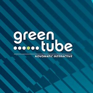 Greentube firma acuerdo de colaboración con Playtech