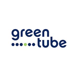 Nuevo acuerdo en España de casinos Greentube