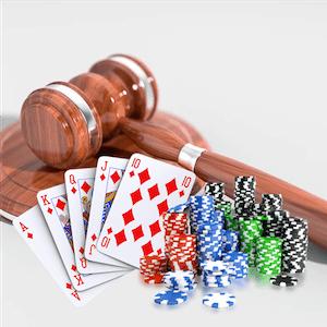 España implementa nuevas leyes publicitarias de casinos