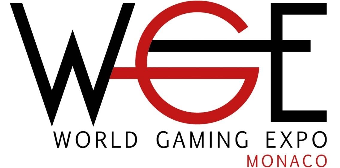 La primera World Gaming Expo de Mónaco es un éxito