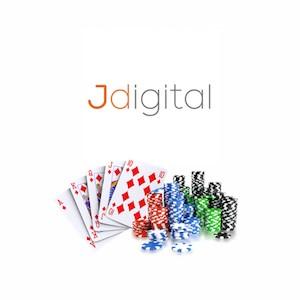 JDigital se indigna ante las nuevas normas en la publicidad