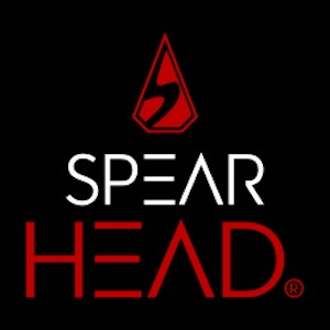 Spearhead Studios firma un acuerdo de mecánica de juego