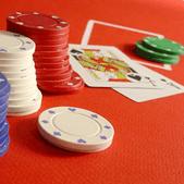 Nuevas regulaciones del juego en España