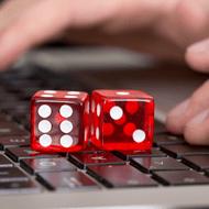 Ver las tendencias en casinos en línea