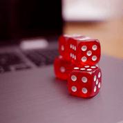 España observa una mejora en los ingresos de los casinos online