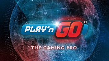 Play'n GO entra en el mercado español