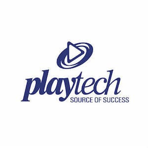 Playtech amplía su acuerdo con un casino español