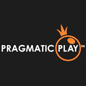 Pragmatic Play patrocina un premio del sector
