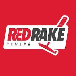 Red Rake firma acuerdo con Microgaming