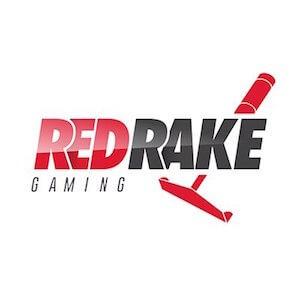 Red Rake se abre paso en España