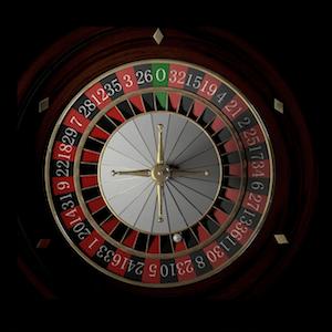 Nuevos juegos de ruleta en directo en español de GVC