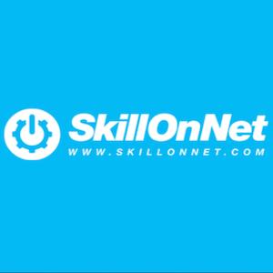 SkillOnNet se dirige a España