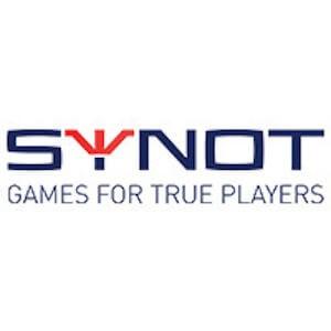 Synot se expande a la península ibérica