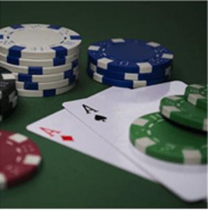 El mercado español del juego no cumple las expectativas